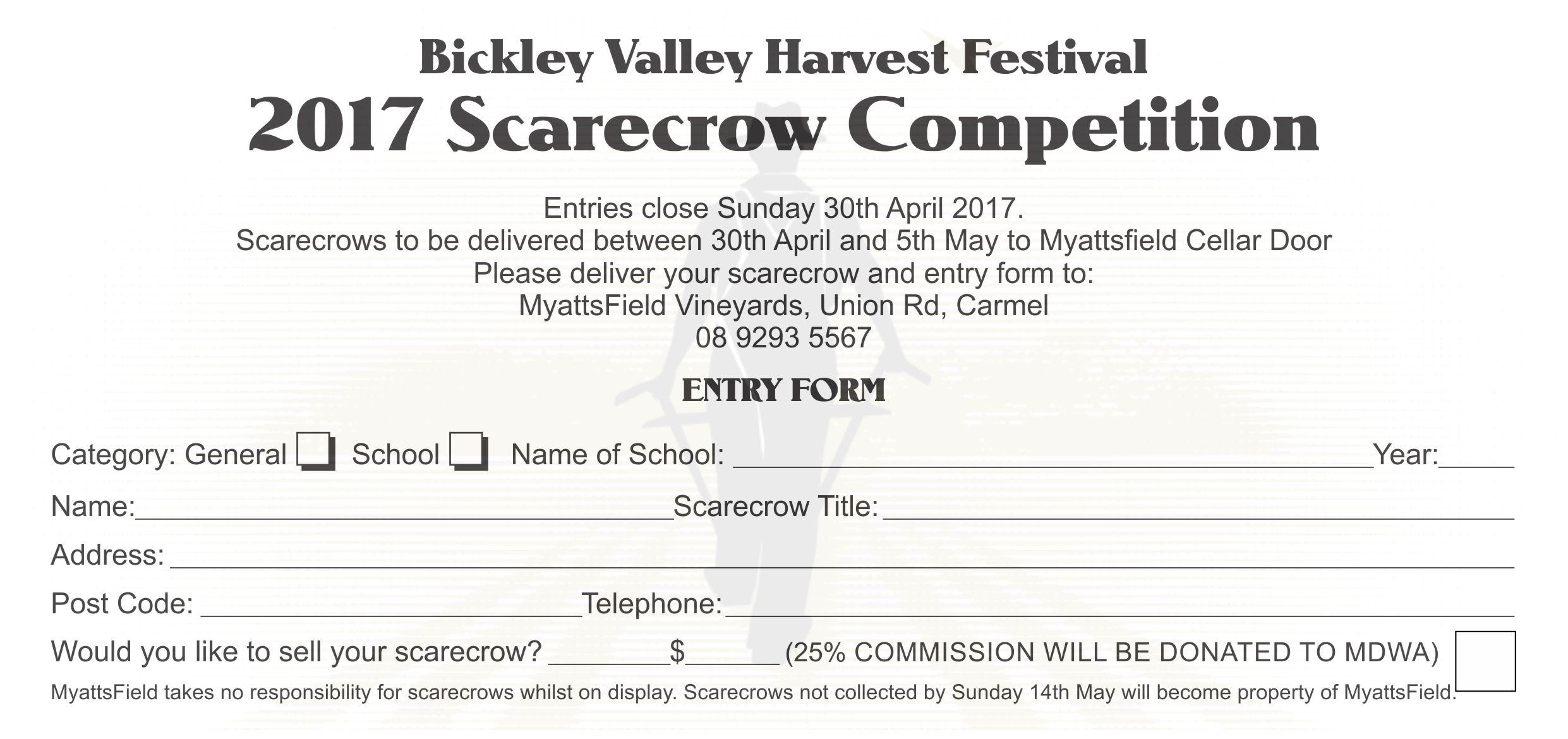 2017-scarecrow-comp-entry-form