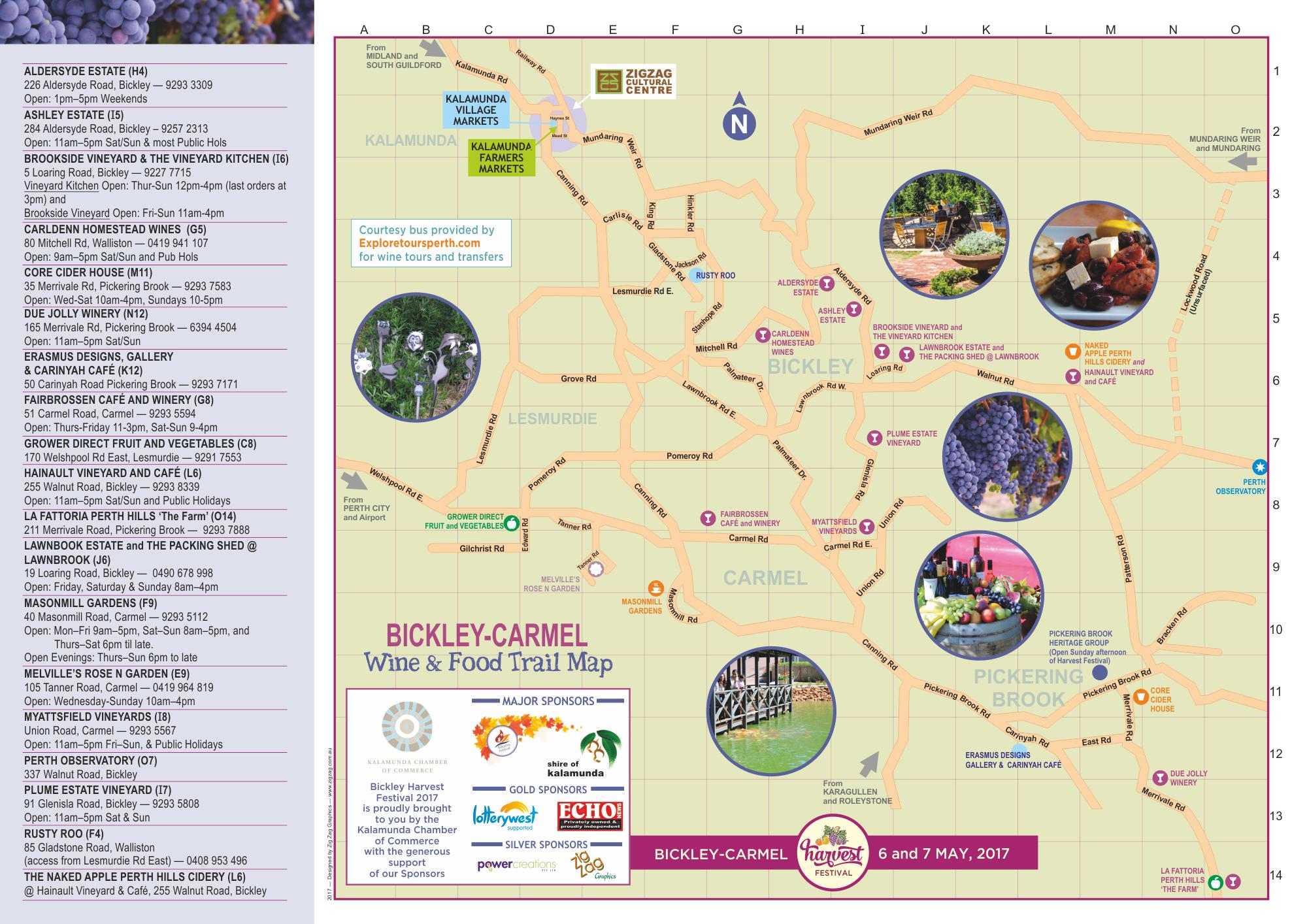 BCHV2017map