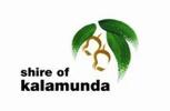 Shire of Kalamunda