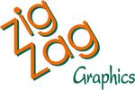 Zig Zag Graphics