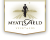 Myattsfield