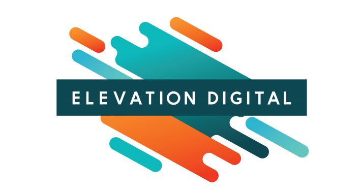 Elevation Digital