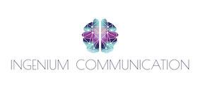 Ingenium Communication