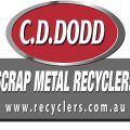 C.D.Dodd