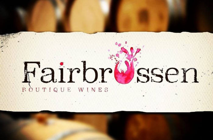 Fairbrossen Estate