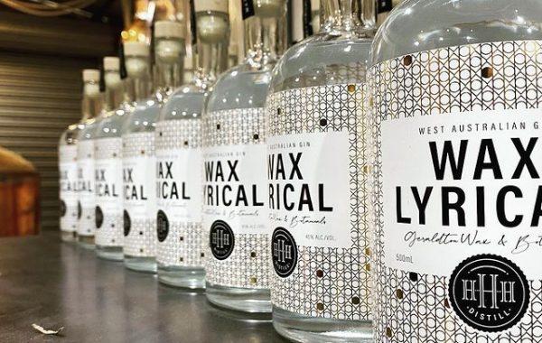 HHH Distill