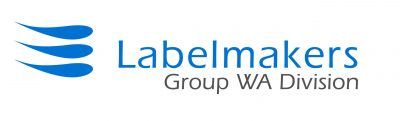 Labelmakers