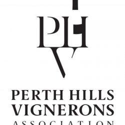 Perth Hills Vignerons